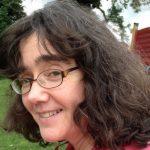 Profile picture of Sara Eaglesfield